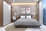 Ngỡ ngàng với những lợi ích không ngờ của căn hộ cao cấp The Light Phú Yên