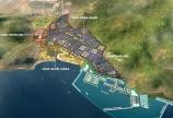 Đất nền Cà Ná - KDC Cầu Quằn vùng đất tiềm năng phát triển