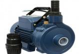 Máy bơm nước Lucky Pro 1.5DK24 1HP giá 1.027.000 VND