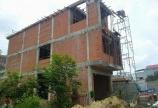 Cách cải tạo kết cấu nhà cũ đẹp, tối ưu diện tích