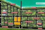 Chính chủ cần bán nhanh 02 lô đất nền KĐT Cà Ná Ninh Thuận