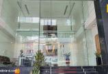 HBT Tower - Văn phòng cho thuê quận 1 giá ưu đãi 💯