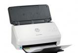 Máy scan Hp 3000S4 - Bảo hành chính hãng 1 năm, giá tốt nhất thị trường