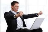 Tuyển dụng sale online làm việc tại nhà