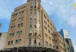 ➤ Nâng tầm doanh nghiệp cùng văn phòng cho thuê tòa nhà Opera View!
