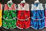 Bán buôn quần áo trẻ em sỉ giá rẻ