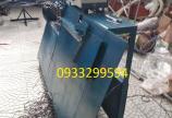 máy bẻ đai sắt tại Hậu Giang