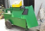 máy bẻ đai tại Hà Tĩnh