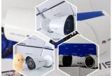 Quy trình lắp đặt Camera chuyên nghiệp tại Long Vũ