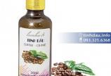 Bán tinh dầu Cà Phê - Cafe thiên nhiên 100%.