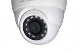 Camera FULL COLOR - thiết bị bất chấp ngày đêm