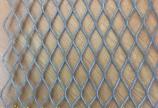 Lưới dập giãn, lưới kéo giãn, lưới thép hình thoi, lưới trám dùng trong trang trí giá rẻ