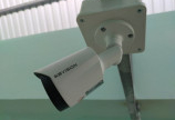 """Camera an ninh KBVISION - """" tại mắt """" của lực lượng công an"""