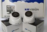 Sở hữu chiếc camera thông minh - với thương hiệu nổi tiếng trên thế giới