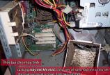 Máy tính Long Vũ - sửa chữa, khắc phục sự cố, vệ sinh máy uy tín nhất