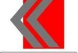 Cty Toàn Cầu đơn vị cung cấp lắp đặt cửa tự động Hàn Quốc, Nhật Bản, Đài Loan và Trung Quốc