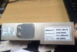 Loadcell thanh SBL210 xuất xứ Hàn Quốc. Ứng dụng nhiều trong cân trạm trộn, cân bàn, cân sàn...