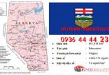 Du học tại Alberta – Canada, sẽ có cơ hội định cư Canada dễ dàng trong tầm tay