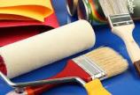 Mùi sơn nước có hàm lượng VOCs cao ảnh hưởng đến sức khoẻ thế nào