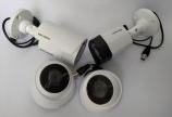 Trải nghiệm dịch vụ lắp camera an ninh tại LONG VŨ