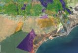 Cần bán đất Phan Hiệp cách biển 2,5km chỉ 94 Ngàn/m2
