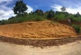Đất Bảo Lộc 1,4 triệu có thổ cư