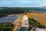Cơ hội đầu tư đất nền ven biển Phước Hải !!!