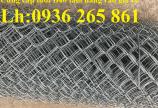 Lưới B40, báo giá lưới B40 và lưới thép B40 giá cạnh tranh