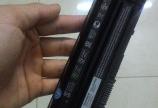 sả kho Pin laptop chính hãng- lỗi 1 đổi 1