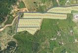 Đất Bảo Lộc có 150m2 thổ cư giá 750tr
