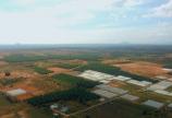 Đất Bình Thuận từ 65.000đ/m2 giá rẻ gần Quốc Lộ đón cơ sở hạ tầng