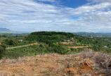 Medi ecovil đất bảo lộc đất bảo lâm đất lâm đồng đất lộc nam giá rẻ 688tr/500m2. View săn mây gần du lịch