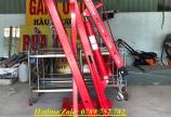 Cẩu móc động cơ 2 tấn,chịu lực cao,chất lượng,uy tín,giá rẻ.