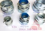 Có sẵn ống ruột gà lõi thép bọc nhựa, ống luồn dây điện nhập khẩu tại Hà Nội