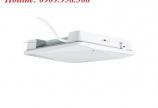 Thiết bị phát wifi âm trần Ruijie RG-AP710
