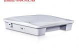 Thiết bị phát wifi ba băng tần Ruijie RG-AP730-L