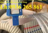 Địa chỉ bán ống nhựa lõi kẽm phi 76 dày 6mm giá ưu đãi