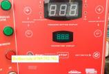 Máy tạo khí nito bơm lốp xe