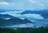 đất nghỉ dưỡng Bảo Lộc ,  cuộc sống bình yên
