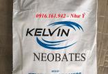 Neobates enzyme xử lý tảo đỏ, xử lý nước