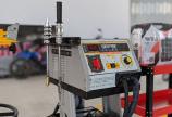 Máy hàn rút tôn tự động Shuguang SG-8100