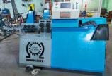 Mua máy bẻ đai tự động xây dựng tại Bình Phước
