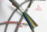 cáp điều khiển, cáp tín hiệu Altek Kabel sẵn kho giá rẻ tại Hà Nội