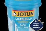Sơn ngoại thất Jotun JotaShield sạch vượt trội giá thế nào
