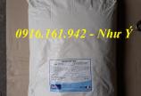 Nutripeptide: tăng trọng cho tôm cá, nhập khẩu Pháp