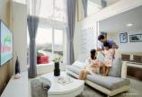 MT Nơ Trang Long thanh toán 300tr/ căn hộ Bình Thạnh - Tp.HCM