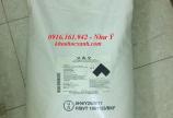 V&V - Acid hữu cơ ổn điịnh pH đường ruột, ngừa phân trắng trên tôm