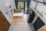 Căn hộ Duplex 21PN 34m2 Gia Bình Home, Q.B.Thạnh