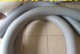 Mua ống nhựa định hình D75, D100, D125, D150, D200 dùng cho hệ thông thông gió làm mát