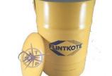Chống thấm Flintkote drum 200L giá bao nhiêu